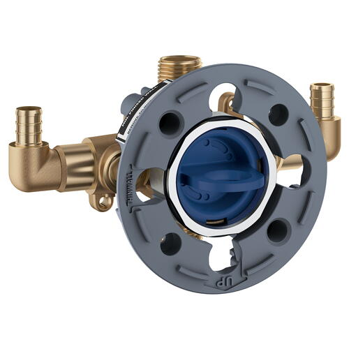 Product Image - Grohsafe 3.0 Pressure Balance Rough-in Valve