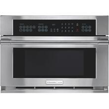Electrolux E30MO75HPS  Built-In Microwave with Drop-Down Door