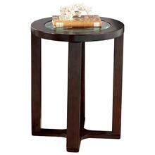 View Product - Marion End Table