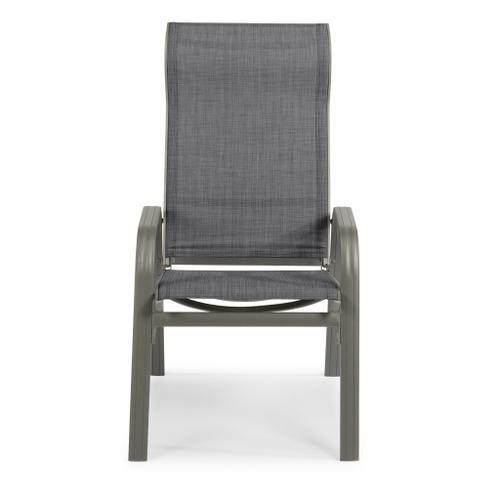 homestyles - Daytona Chair (set of 2)