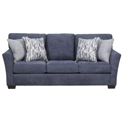 See Details - 7058 Sofa