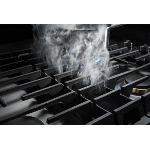 "JennAir - Euro-Style 30"" JX3™ Gas Downdraft Cooktop"