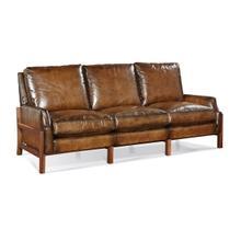 1660-03 Sofa Classics