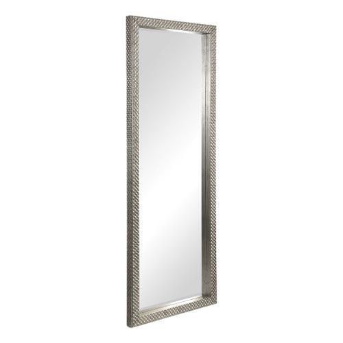 Uttermost - Cacelia Mirror