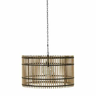 Sherman Outdoor Chandelier