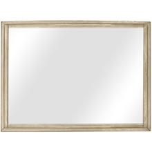 Brockton Mirror
