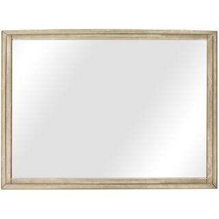 See Details - Brockton Mirror