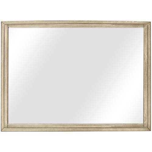 Cottage Creek Furniture - Brockton Mirror