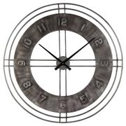 Ana Sofia Wall Clock Product Image