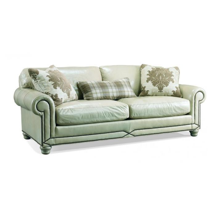 Whittemore Sherrill - 1965-03 Sofa Classics