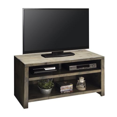"Joshua Creek 48"" TV Console"