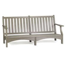 View Product - Piedmont Sofa (Frame Only)