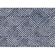 Seychelles - Marine Blue 2262/0001