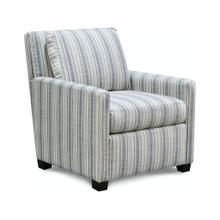 See Details - 3924 Hayli Chair