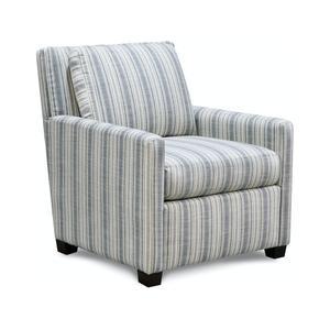 England Furniture3924 Hayli Chair
