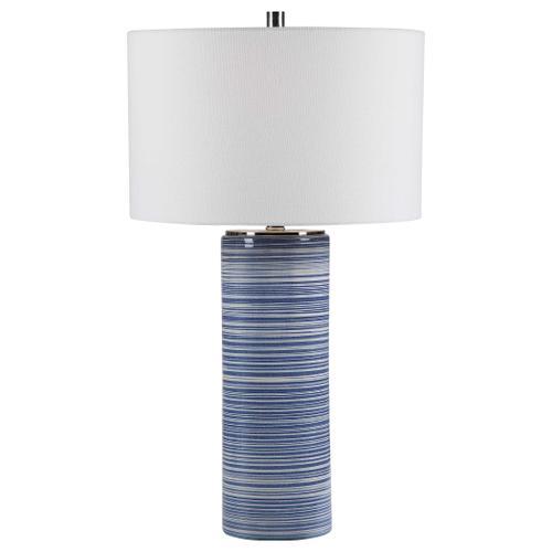 Uttermost - Montauk Table Lamp