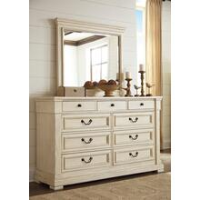 View Product - Bolanburg Bedroom Mirror