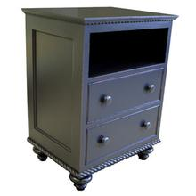 Dockside Nightstand 520