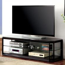 Geness TV Console
