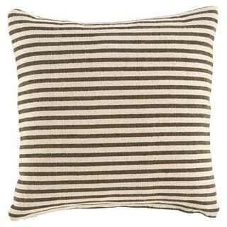 See Details - Yates Pillow