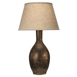 "29""h Table Lamp"