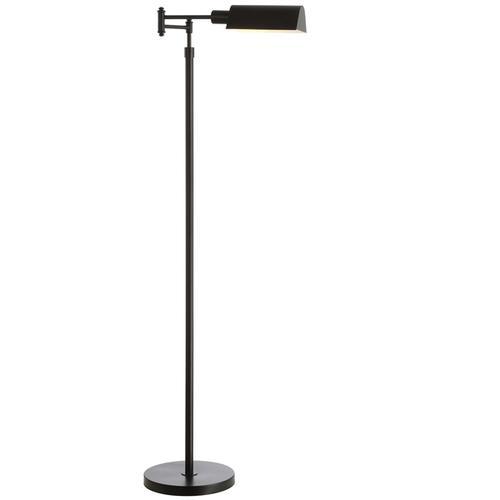 Watson Floor Lamp - Orb
