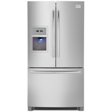 Frigidaire Professional 28 Cu. Ft. French Door Refrigerator
