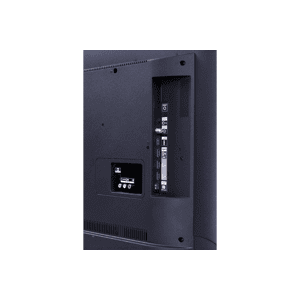 "TCL - TCL 65"" Class 4-Series 4K UHD HDR Roku Smart TV - 65S401"