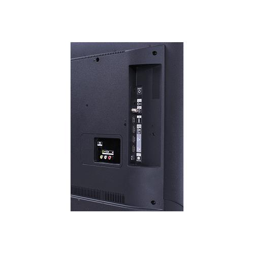 "TCL 65"" Class 4-Series 4K UHD HDR Roku Smart TV - 65S401"