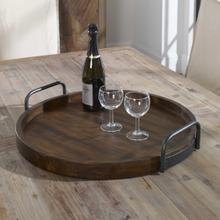 View Product - Reine Tray
