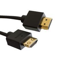 15FT SNUG-TITE ACTIVE HDMI