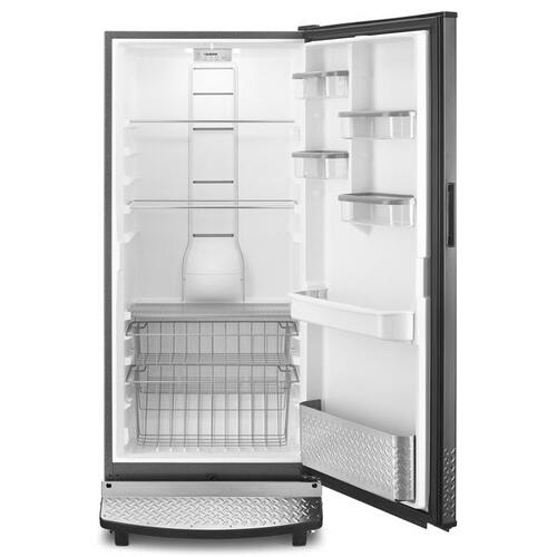Product Image - 17.8 Cu. Ft. All Refrigerator