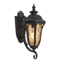 Straford Collection One Light Flourescent Exterior