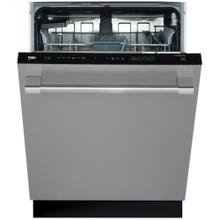 Top Control, Pro Handle Dishwasher, 6 Programs, 45 dBA