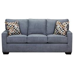 9025 Sleeper Sofa