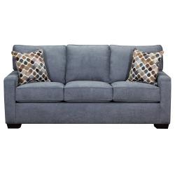 9025 Sofa