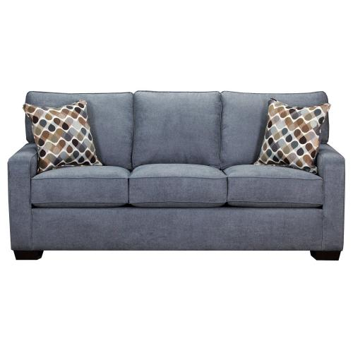 9025 Sleeper Sofa