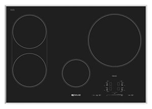 """Euro-Style 30"""" Induction Cooktop"""