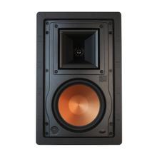 See Details - R-5650-W II In-Wall Speaker