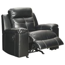 Kempten Recliner