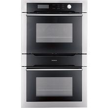 "30"" avantGarde® Convection Double Oven"