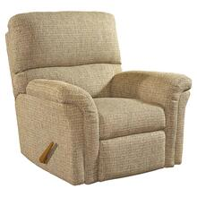 Elway Home Rocker Recliner