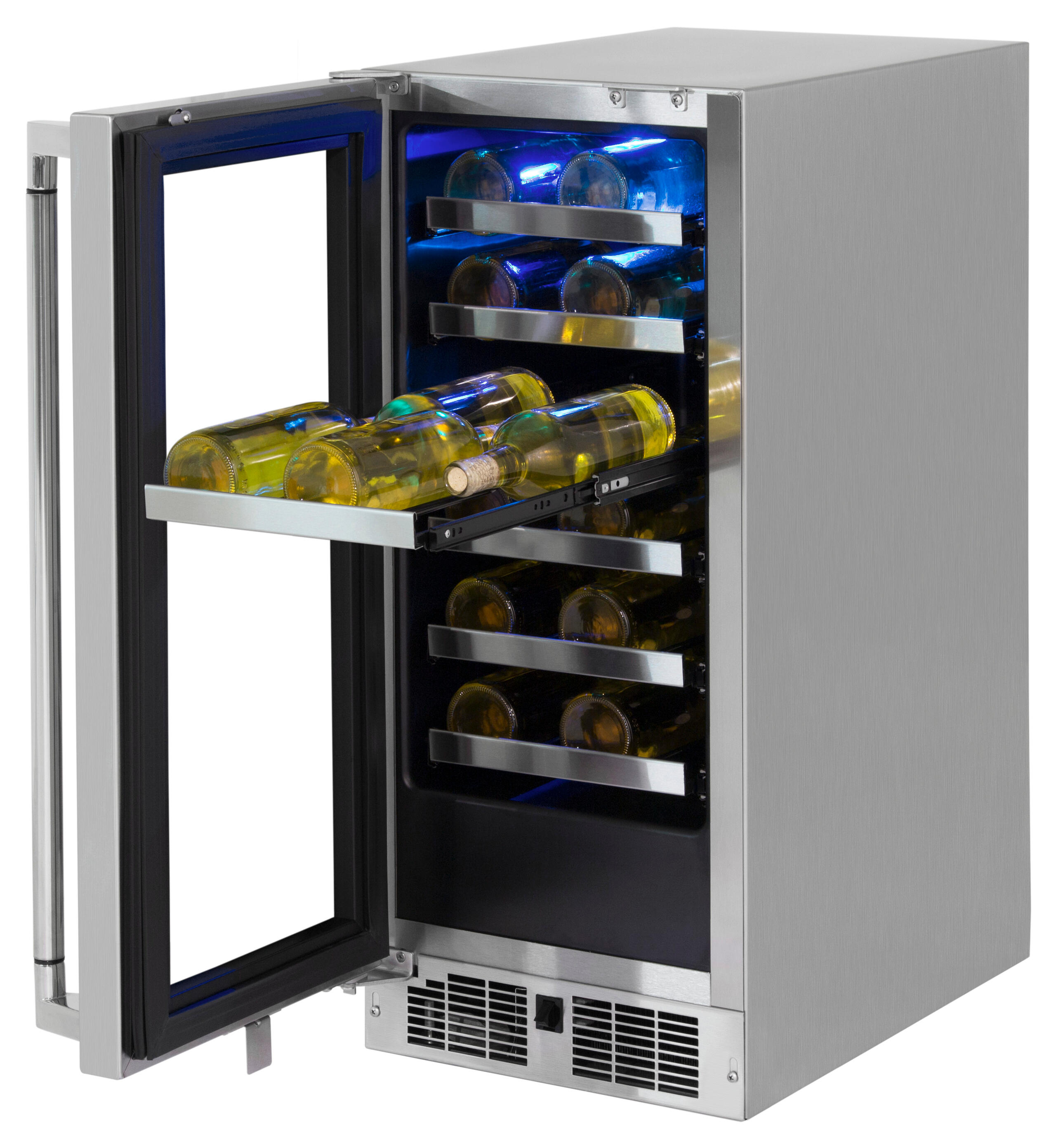 Lynx Specialty Refrigerators