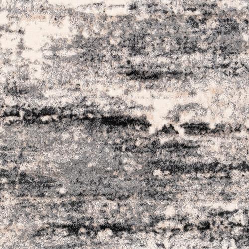 """Surya - Zermatt ZRT-2307 7'9"""" x 9'6"""""""