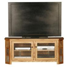 """See Details - 55"""" Entertainment Console"""