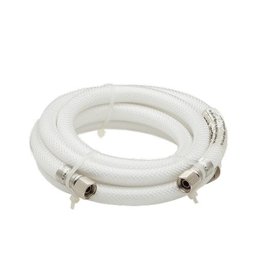 Product Image - Smart Choice 6' Polyline Refrigerator Waterline Kit