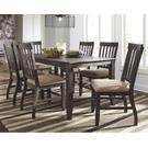 7-piece Dining Room Package Product Image