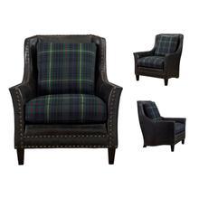 See Details - Wrenn Chair