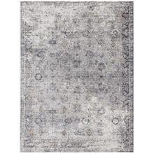 Product Image - Fairmont FAI-2 Gray