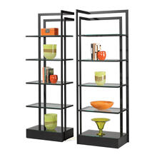 Encore Etagere - Right